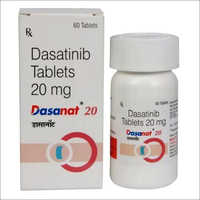 Dasanat Tablets