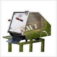 Roti Press Machine