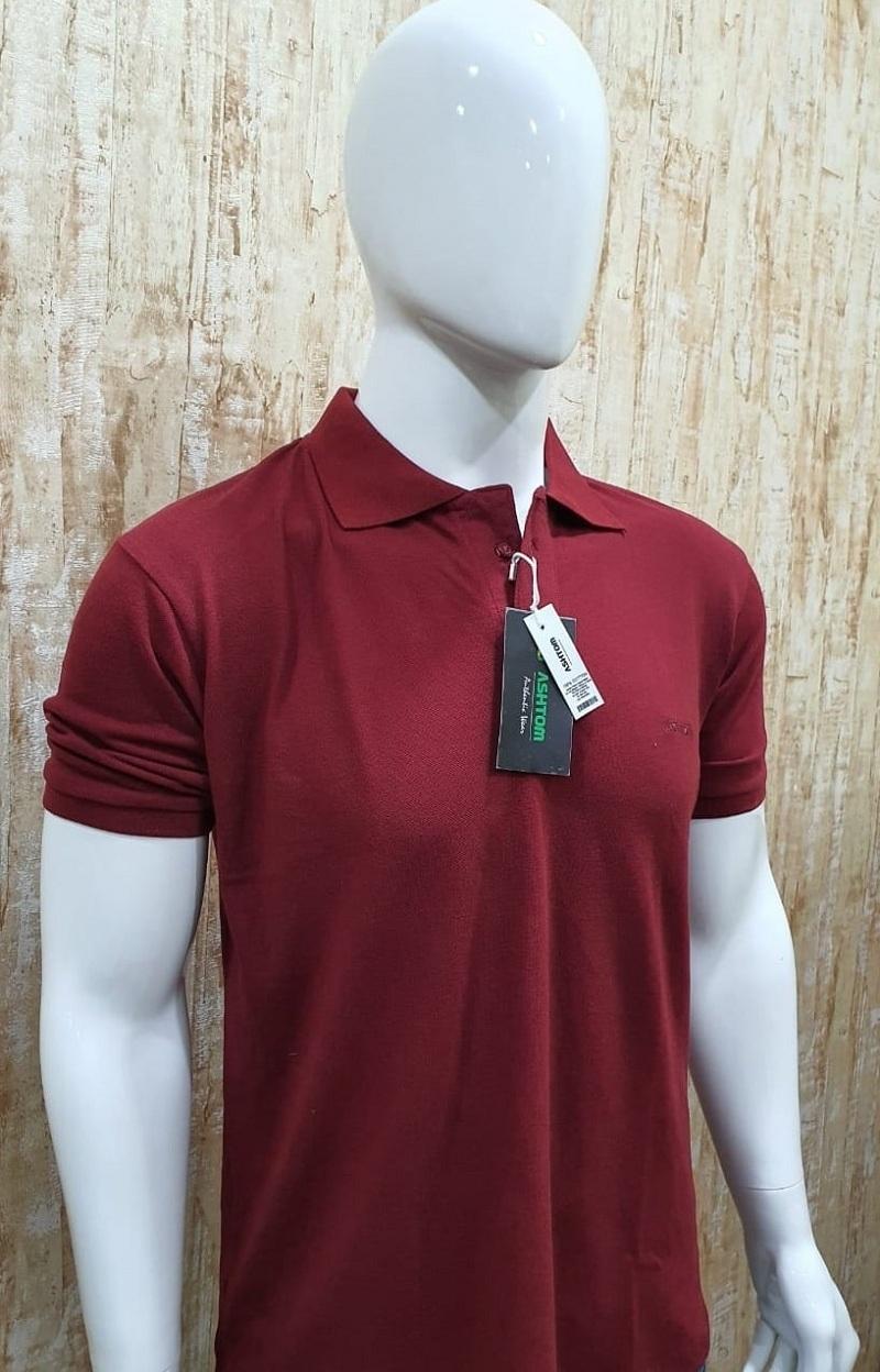 Polo T Shirts