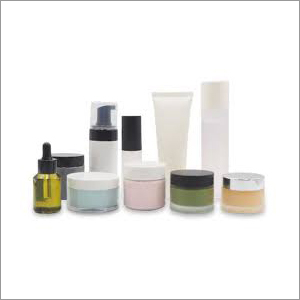 Face Care Products Contract Manufacturer