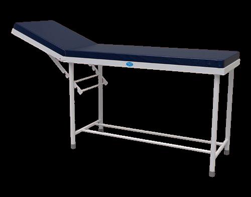 4100 Examination Table