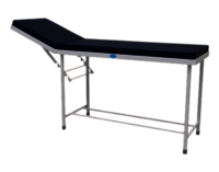 4100 Examination Table