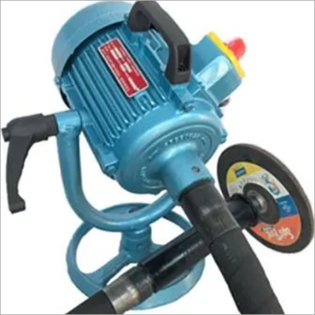 Speedo 28 Flexible Shaft Grinder