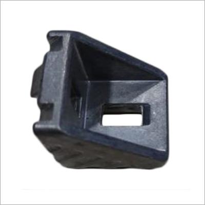40x40 mm Corner Bracket