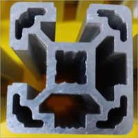 40X40 Bosch Rexroth Strut Profile