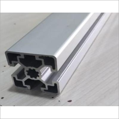 45x45 3N Strut Profile