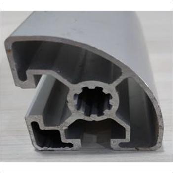 45x45 LR Strut Profile