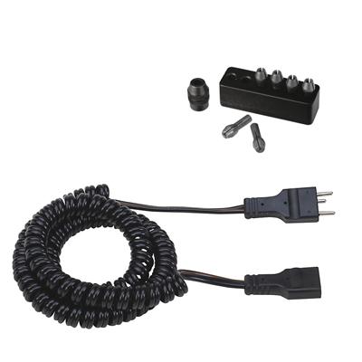 Accessories for XENOX Universal laboratory tools (hand-held)