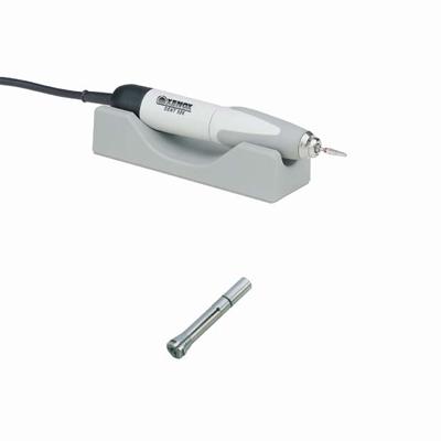 Accessories XENOX-Dent 50s
