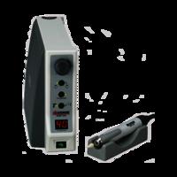 Knee control set XENOX-Dent 50s