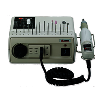 XENOX basic set with motor handpiece MHX and control unit SGX