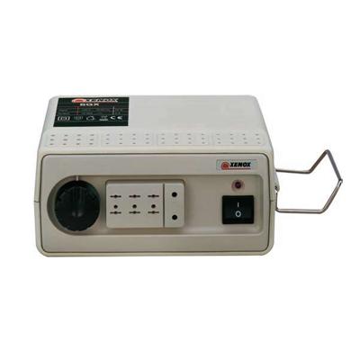 XENOX control unit SGX