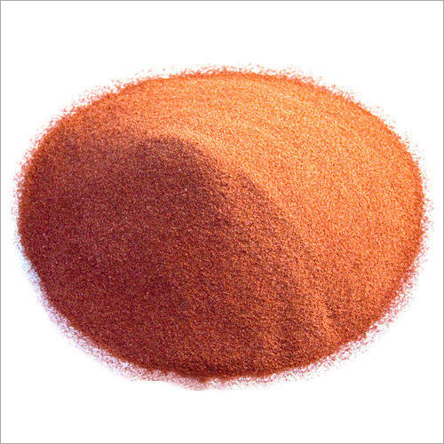 Copper Nano Powder
