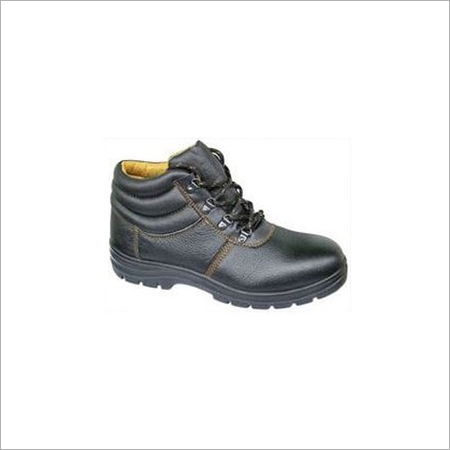Lore Model Tiger Safety Shoes