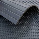 Stable And Cow Rubber Mats