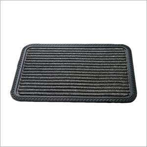 Polyproplne Rubber Mats