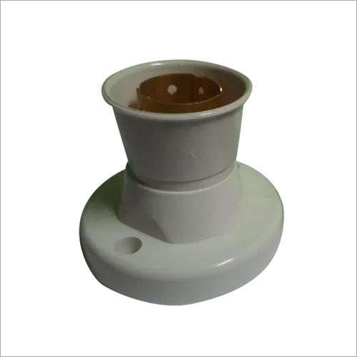 PC Angle Bulb Holder