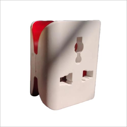 Conversion Multi Plug Socket