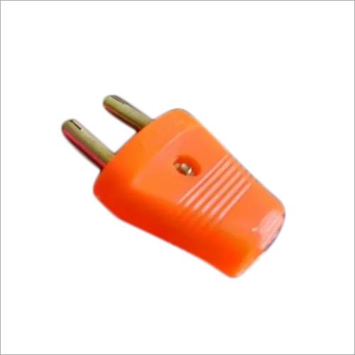 Deluxe 2 Pin Plug Top