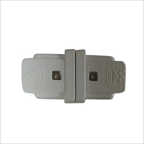 2 Pin Male Female Plug Connector