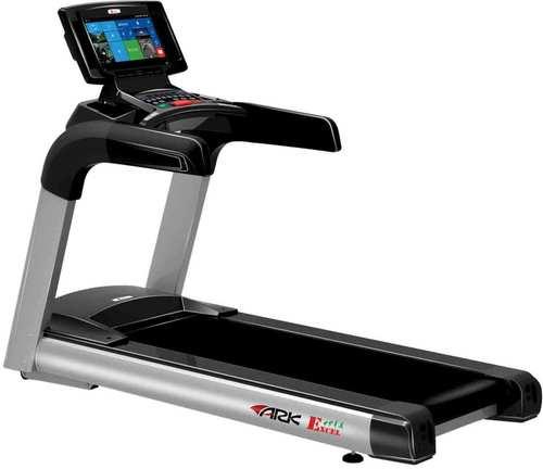 Ark Commercial Treadmill