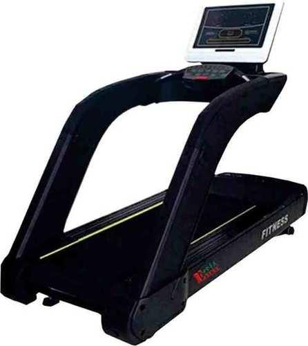 Merina Junior Commercial Treadmill
