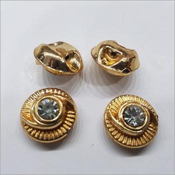 Fancy Kurti Buttons