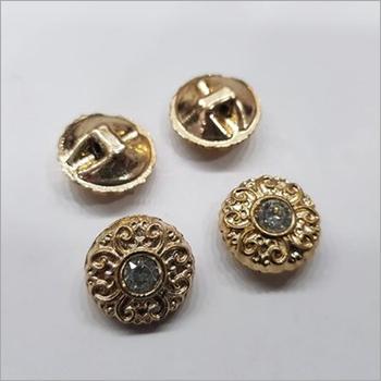 Designer Button For Kurti