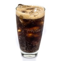 Jeera Masala Soda Soft Drink Concentrate
