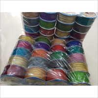 Multi Color Dori