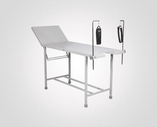 4120 Gynace Examination Cum Table