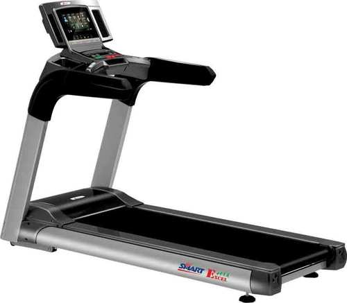 Smart Lite Commercial Treadmill