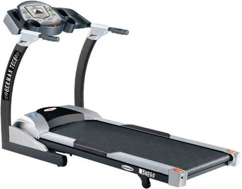 Castle Lite Commercial Ac Treadmill