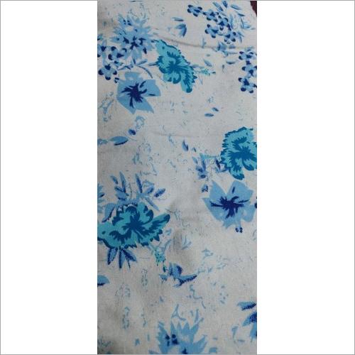 Dohar Fabric