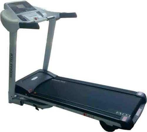 Galax Plus Treadmill
