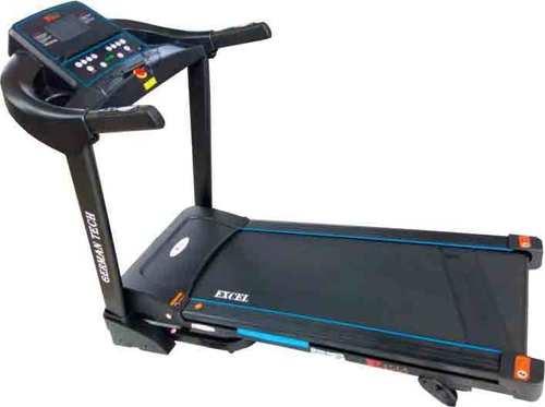 Glado Plus Treadmill