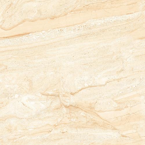 600x600 mm Floor Tiles