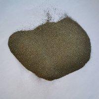 Ferro sulfide
