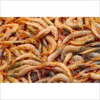 Dry Jhiga Fish
