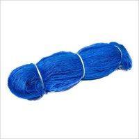 Blue Nylon Fishing Net