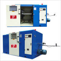 Professional High Production Speed Copper Wire Cabletwisting Machine