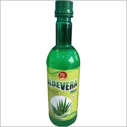Herbal Aloevera Juice