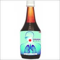 Cofnic Cough Syrup