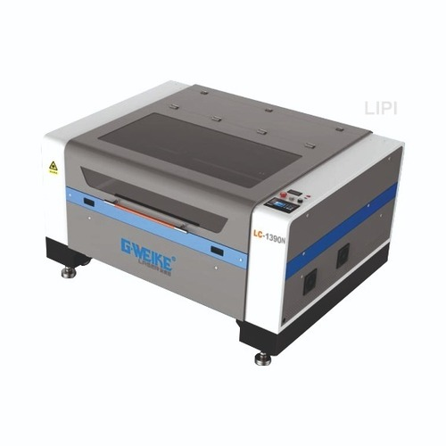 Non metal Cutting Machine