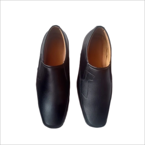 Mens Formal Office Shoes