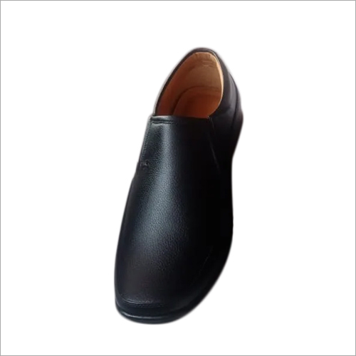 Mens Daily Wear Formal Shoes