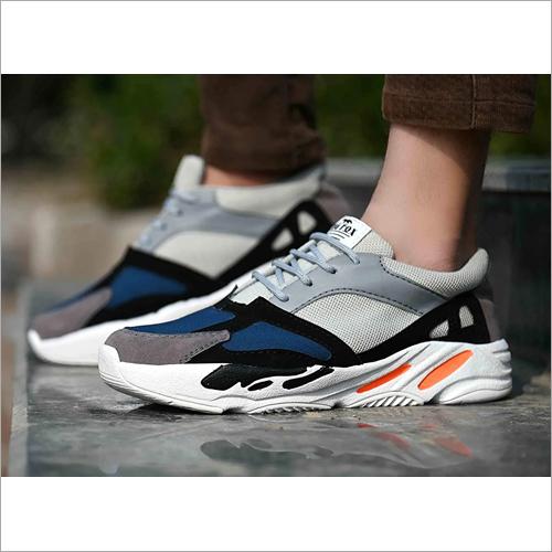 Mens Fancy Sports Shoes