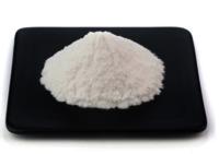API CAS 1618636-37-5 Ozanimod Hydrochloride