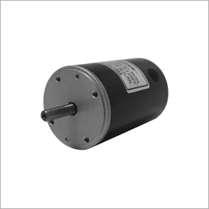 Pmdc Motors/geared Motors (D90 Series)
