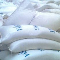 1 Butane Sulfonic Acid Sodium Salt